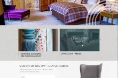 LUCAN-FABRICS-home-v2-CHANGES-e1507547521736