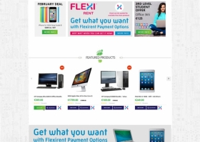 GREEN-IT-homepage-800px