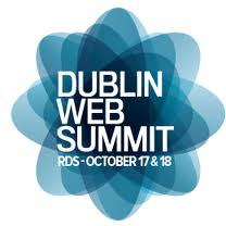 dublin-web-summit