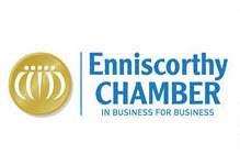 Enniscorthy Chamber of Commerce