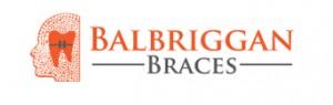 balbrigganbraces