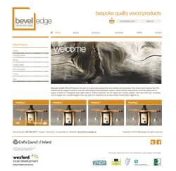 beveledge-ecommerce-2cubed
