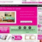 canvasprintroomhomepage-300x217