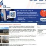 Enniscorthy Farm Systems