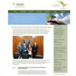 NACEC Website
