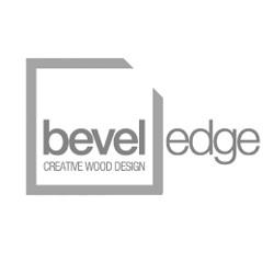 beveledge-logo