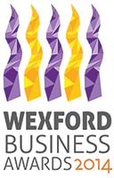 Web Design & Development Wexford