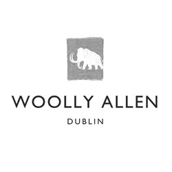 woolly-allen-gray
