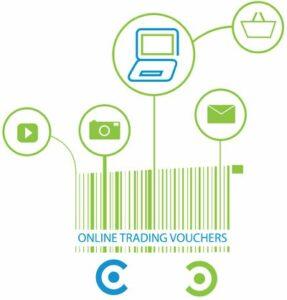 Online-Trading-Vouchersmall