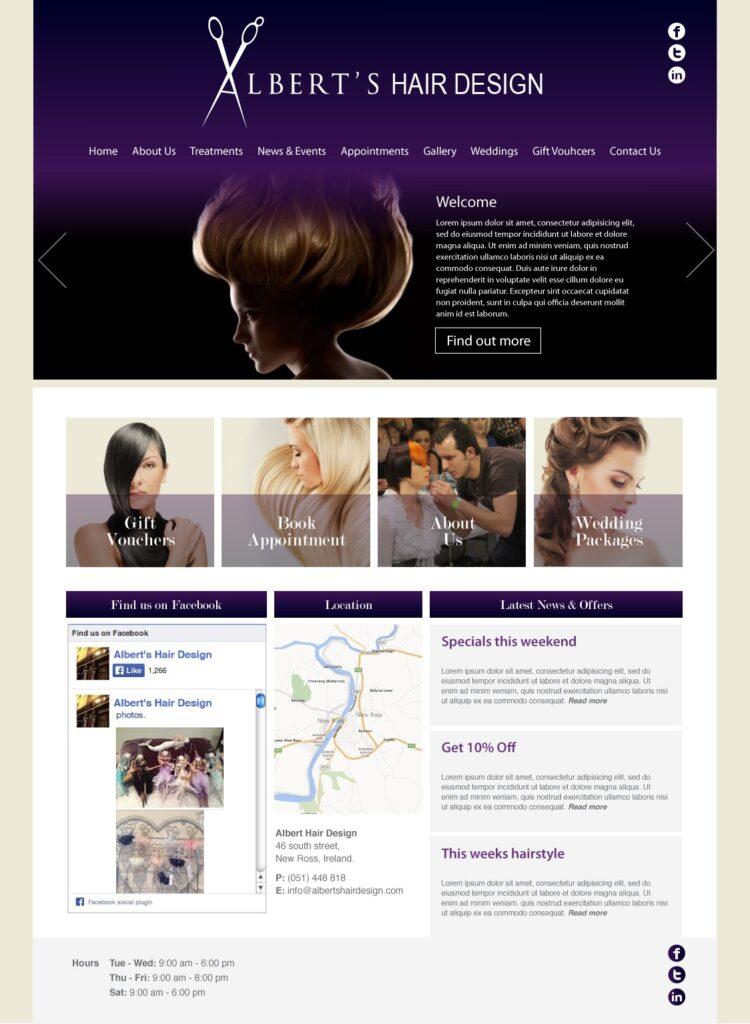 Alberts-Hair-Design-4-Final