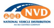 NVD Client Profile