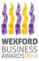 Wexford-Business-Awards-2016