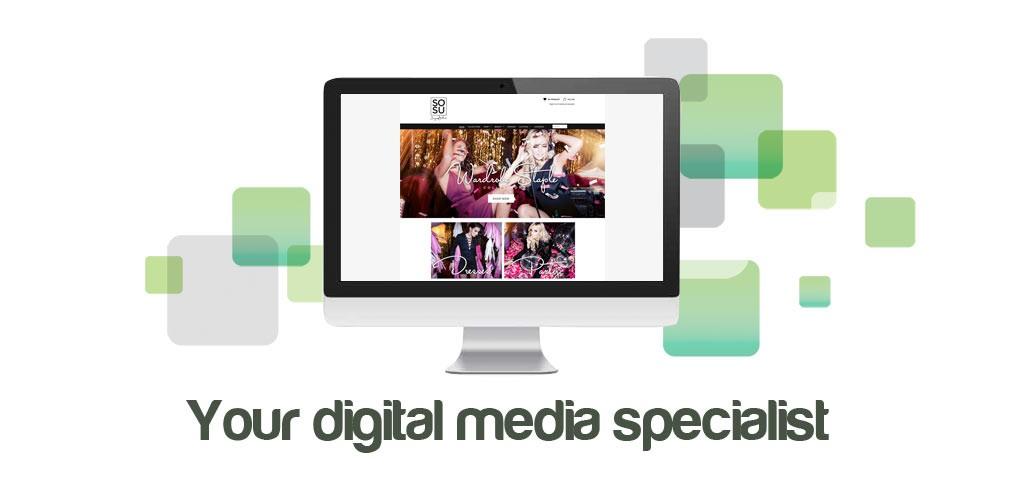 SOSUBYSJ-homepage-imac