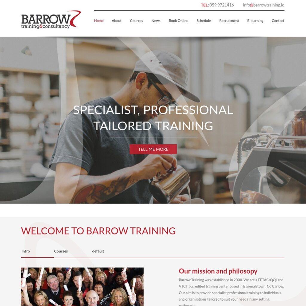 barrow (1)