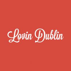 Lovin Dublin & Lovin Group