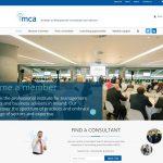 IMCA Website