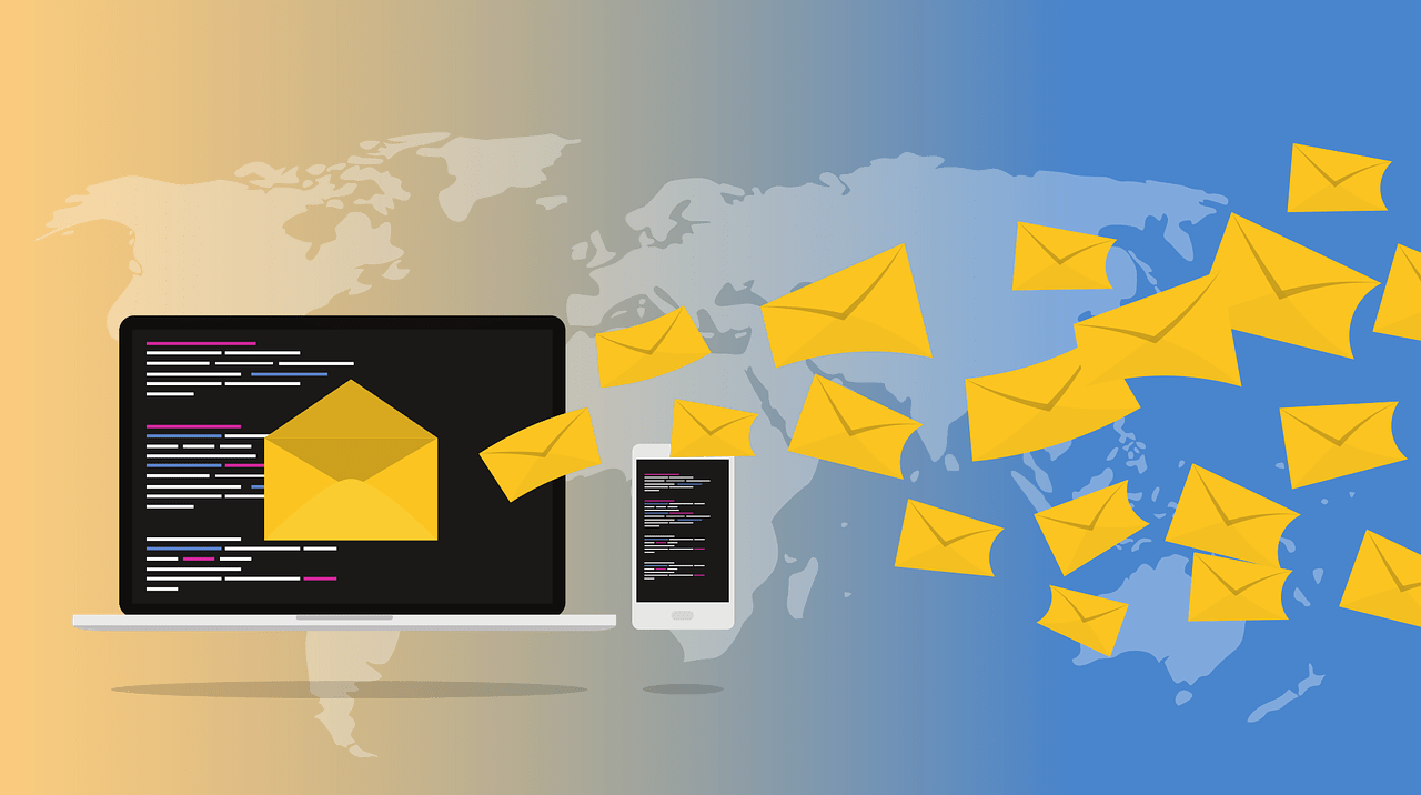 email marketing services wexford