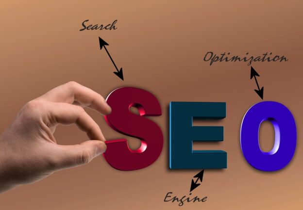 seo mistakes image