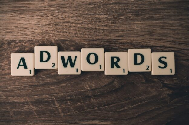 How to Use Adwords - Adwords Agency Wexford