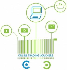 LEO Trading Online Voucher