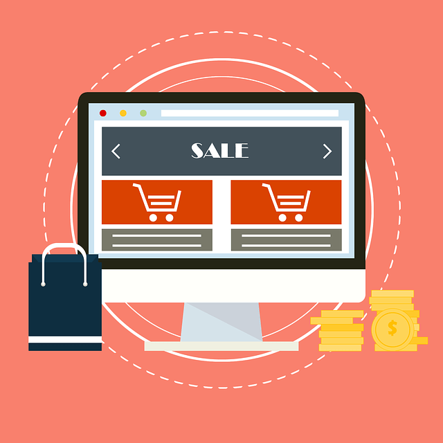 The Importance of Ecommerce for Retail Businesses