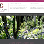 Caragh Nurseries