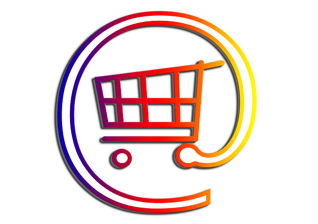 shopping carts online