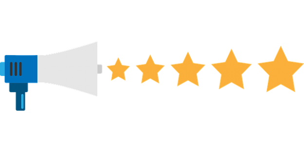 Importance of Google Reviews for SEO