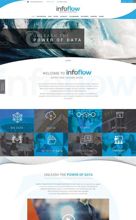 Infoflow
