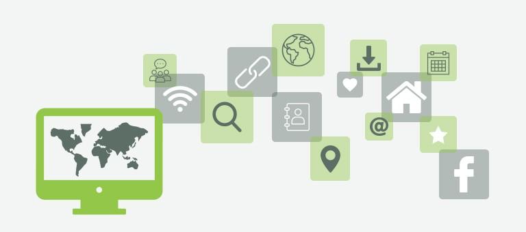 Website Design Services Ireland | App Development | eCommerce