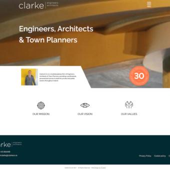Clarke & Co