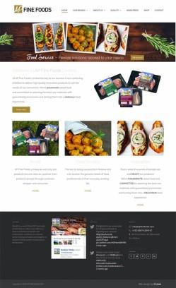 AP Fine Foods