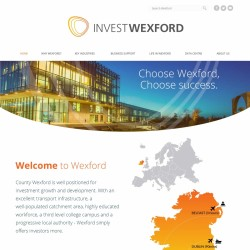 Invest Wexford